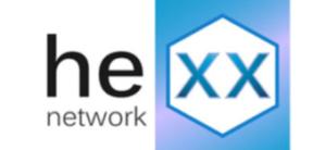 Hexx Network